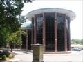 Image for Baseball Hall of Fame - Norcross, GA