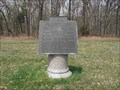 Image for Stuart's Division - CS Division Tablet II - Gettysburg, PA