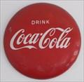 Image for Coca-Cola Collection, Bodylines Body Shop - San Jose, California