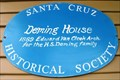 Image for Blue Plaque: Deming House
