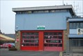 Image for Kidlington Fire & Rescue HQ - Kidlington Uk