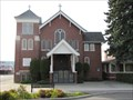 Image for St. Mary's - Cranbrook, BC