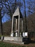 Image for Kirchentellinsfurt Grabmal