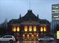 Image for Laeiszhalle / Musikhalle Hamburg - Hamburg, Germany
