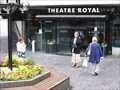 Image for Theatre Royal, Plymouth