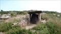 Image for Dolmen del Puig Margall, Catalunya, Spain