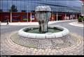 Image for Hynie Fountain / Fontána Hynie - Teplice (North Bohemia)