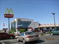 Image for Mc Donalds, 4th Avenue and 26 th Street Yuma, Arizona