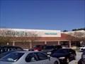 Image for Publix - Old St. Augustine Road, Jacksonville, Florida