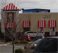 Image for KFC - I-81 Exit 70 - Wytheville,  Virginia