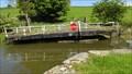 Image for Bridge 189 On Leeds Liverpool Canal – Silsden, UK