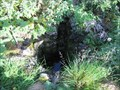 Image for St. Tola's Holy Well - Corofin, County Clare, Ireland