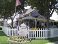 Image for Victorian Manor - Orange, CA