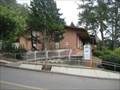 Image for Kensington Branch - Kesington, CA
