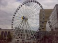Image for M.E.N.  Manchester Wheel, Manchester