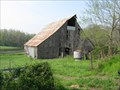 Image for COUNTRY WESTERN STYLE - Barn