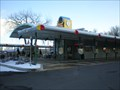 Image for Sonic - Colorado Avenue - Colorado Springs, Colorado