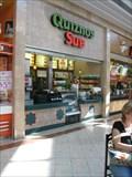 Image for Quiznos - Richmond Centre - Richmond, BC