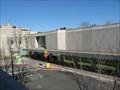 Image for Kaiser Permanente Hospital - Vallejo, CA