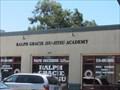 Image for Ralph Gracie Jiu-Jitsu Academy - Berkeley, CA