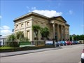 Image for Swansea Museum - Wales.