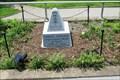 Image for Samuel Johnson Civil War Monument - Connellsville, Pennsylvania
