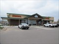 Image for Natural Grocers - Northglenn, CO