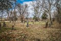 Image for Civil War Cemetery – First Battle of Newtonia Historic District – Newtonia, Missouri