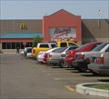 Image for McDonalds -  Hammer Ln Walmart - Stockton, CA