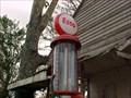 Image for Esso Leaded Pump - Lakeland, LA