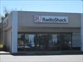 Image for Radio Shack - Stockton - Sacramento, CA