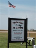 Image for Belleville RC Flyers - Belleville, Illinois