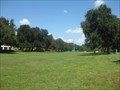 Image for Loch Haven Park - Orlando, FL