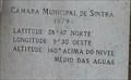 Image for N 38º 47, W 9º 30, Cabo da Roca, Portugal