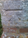 Image for Benchmark, St. Peter - Palgrave, Suffolk