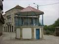 Image for Coreto de Vila Verde