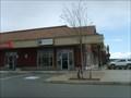 Image for Espresso Lane, Comox, BC