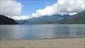 Image for International Selkirk Loop - Kootenay Lake Ferry Crossing - Balfour, BC