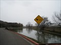 Image for Duck Crossing - West Valley City, UT