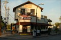 Image for Bud's Broiler - New Orleans, LA