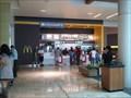 Image for McDonalds - Roseville Galleria - Roseville, CA