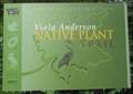 Image for Viola Anderson Plant Trail - Los Gatos, CA