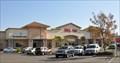 Image for Woodland, California 95776 ~ Bel Air Market CPU