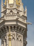 Image for Cinderella Castle - Magic Kingdom