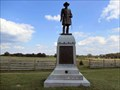 Image for 13th Vermont Infantry Monument - Gettysburg, PA