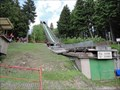 Image for Wadeberg-Jugendschanze - K 66 - Oberhof, Germany, TH