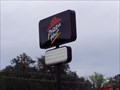 Image for Pizza Hut -  Hwy 17 N -  Green Cove Springs - Florida