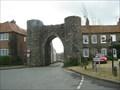 Image for Castle Acre- Norfolk