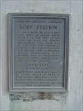 Image for Rose Station