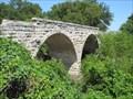 Image for Clements Stone Arch Bridge - Clements, Kansas